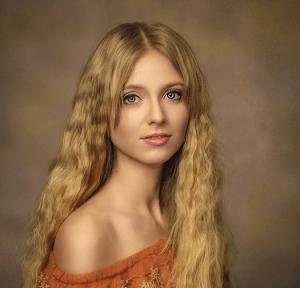 Елена Купрей